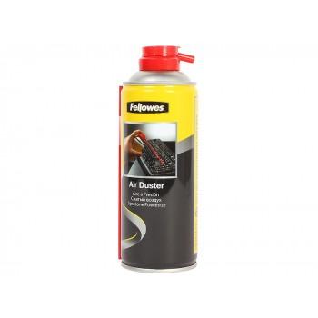 Пневматический очиститель Hi-Black, Сжатый воздух, 520 мл