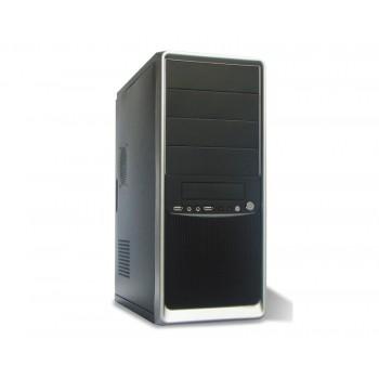 Системный блок Intel i5-9400F