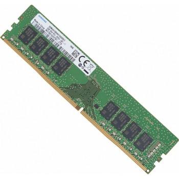 Samsung DDR4 4GB DIMM (PC4-21300) 2666MHz (M378A5244CB0-CTDD0)