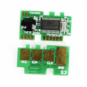 Чип MLT-D111S для Samsung SL-M2020/2020W/2022/2022W/2070/2070W 1000 копий ProfiLine