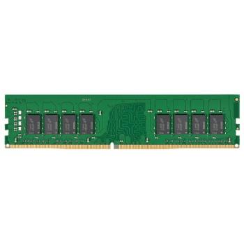 Память DDR4 KINGSTON 16Gb 2666MHz (KVR26N19D8/16)