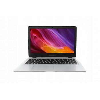 Ноутбук MAIBENBEN XiaoMaiE526/8gb/480
