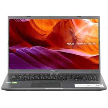 Ноутбук ASUS Laptop F509FB-BQ292 серый