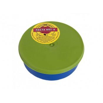 Теплопроводящая паста КПТ-8 (50г)