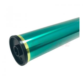 Барабан Pantum P2200/P2207/P2500/P2500W/P2507/M6500/M6550/M6607 (PC-211EV) High (OEM) Quality ELP Im