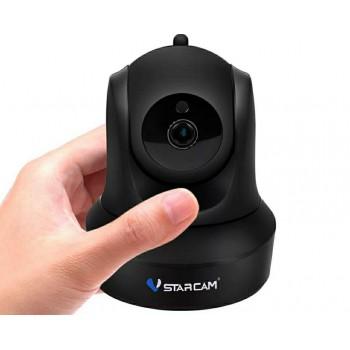 VStarcam C29S 1080P Full HD Беспроводная IP-камера CCTV WiFi Домашнее наблюдение Камера безопасности