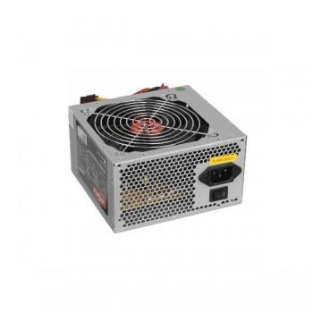 Блок питания Exegate ES261572RUS  700W Exegate Special UNS700, ATX, 12cm fan, 24p+4p, 8/6p PCI-E, 3*
