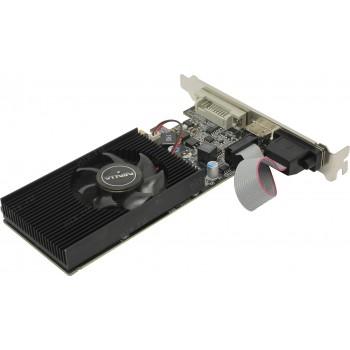 Видеокарта GeForce Sinotex PCI-E NV GT210 NK21NP013F 1024MB