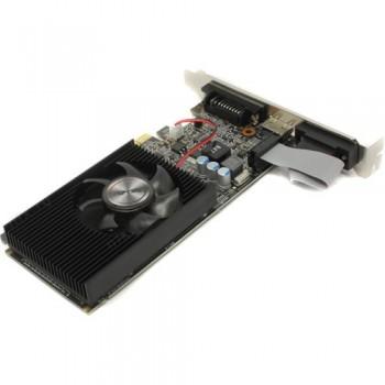 GT210 1GB DDR3 64Bit, LP Single Fan AF210-1024D3L5