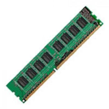 NCP DDR3 1GB