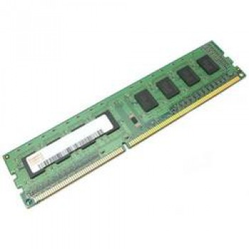 Память DDR3 NCP 2GB (PC3-12800) 1600MHz