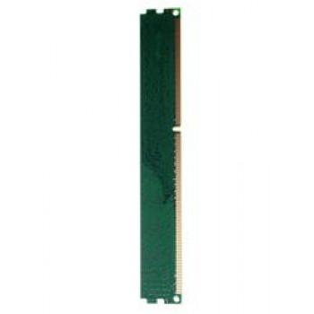 Память DDR3 KINGSTON 4Gb 1600MHz KVR16N11S8/4 PC3-12800 CL11 DIMM 240-pin 1.5В