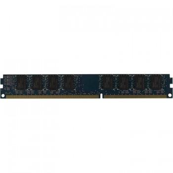 Память DDR3 NCP 4Gb 1333MHz OEM PC3-10600 DIMM 240-pin