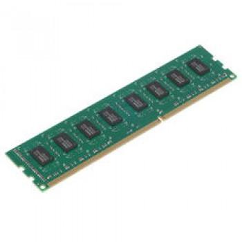 Память DDR3 Apacer 4Gb (pc-12800) 1600MHz Retail AU04GFA60CAQBGC/DL.04G2K.HAM