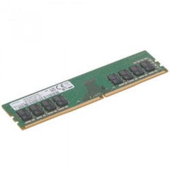 Память DDR4 4Gb 2666MHz Samsung M378A5143TB2-CTDD0 OEM PC4-21300 DIMM 288-pin 1.2В quad rank