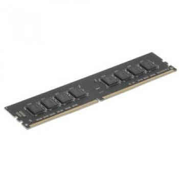 Память DDR4 Foxline 8Gb 2400MHz FL2400D4U17-8G