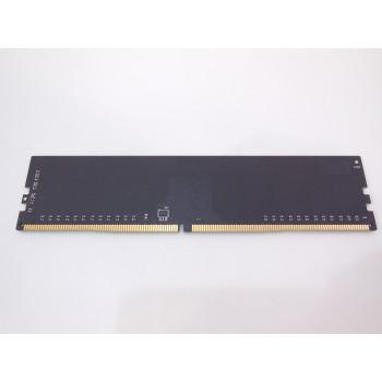 Память DDR4 Qumo 8Gb 2400MHz QUM4U-8G2400P16