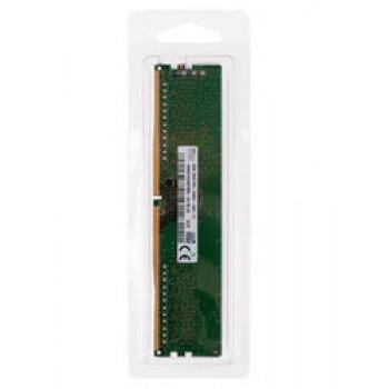 Память DDR4 HYNIX 8Gb PC4-19200 2400MHz DIMM CL15 HMA81GU6AFR8N-UHN0
