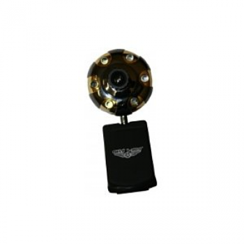SKYLabs CAM-ON! 03 Веб камера с подсветкой