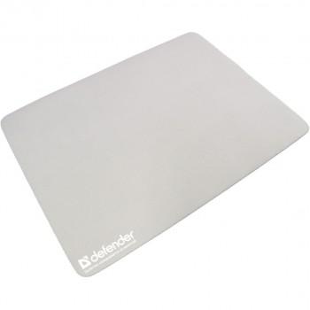 RITMIX MPD-020 Table {220 x 180 x 3mm, рисунок, прилипающая к поверхности стола основа.ПВХ, клейкая