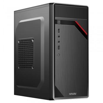 Ginzzu D180 2*USB 2.0,AU w/o PSU