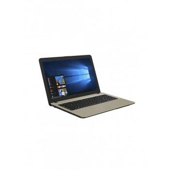 """Asus / Ноутбук X540MA-DM142 Intel Pentium N5000/4Gb/256Gb SSD/15.6"""" FHD/no ODD/Win10"""