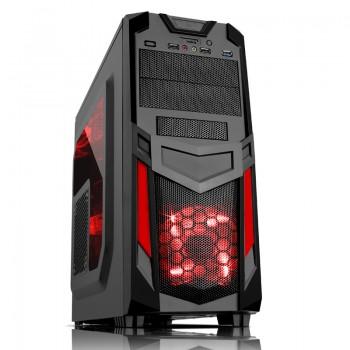 Системний блок Intel® Core™ i5-9500