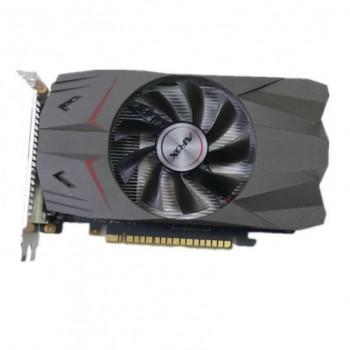 Видеокарта PCI-E NV GTX1650 4096Mb 128bit DDR6 Afox 1665/8002MHz
