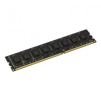 Память DDR3 AMD 8Gb 1600MHz R538G1601U2S-UO OEM PC3-12800 CL11 DIMM 240-pin 1.5В