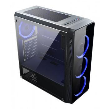 Сиcтемный блок SmartBook AMD RYZEN R3-3200G