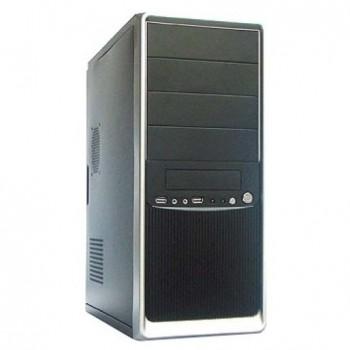 Сиcтемный блок SmartBook Intel Original Celeron G3930