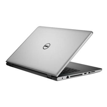Ноутбук Dell Inspiron 3582 Pentium Silver