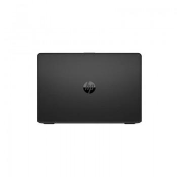 Ноутбук HP 15-ra003ur черный