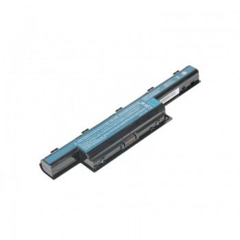 Аккумулятор для Acer для Aspire 5741, 4741, 4551, 4551G, 4771, 4771G, 5551, 5741, 5741G, для TravelM