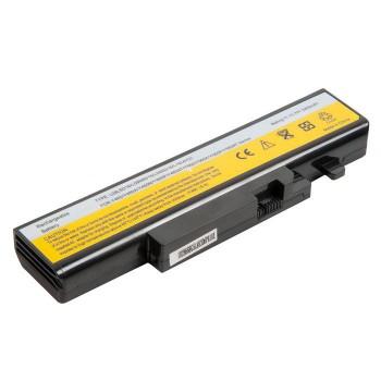 Аккумулятор для Lenovo для IdeaPad B560, B560A, B560G, V560, V560A, V560G, Y460, Y460-063346U, Y460-