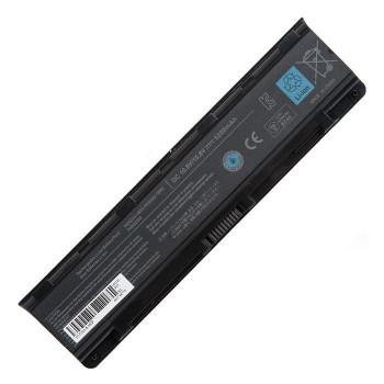 аккумулятор PA5024U-1BRS для ноутбука Toshiba Satellite C800, C840, C850, C870, L830, L840, L850, L8