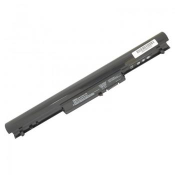 Аккумулятор для HP Pavilion SleekBook 14, 2200mAh, 14.4V