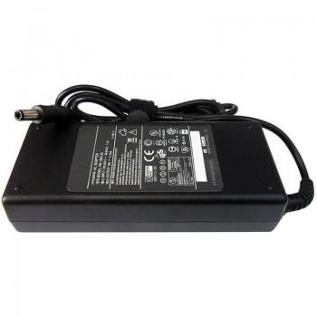 блок питания PA-1900-04 (зарядка) для ноутбука Asus K40, K50, K52, K53, K61, K70, N50, N60, N80, N90