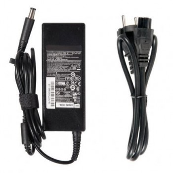 Блок питания для HP 19V 4.74A, 90W с иглой, 7.4х5.0