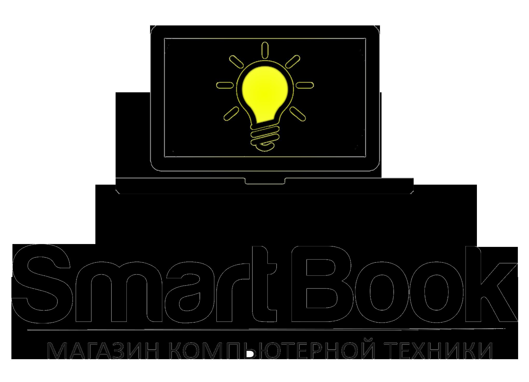 """Магазин компьютерной техники """"SmartBook"""""""
